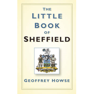 Little Book of Sheffield (BOK)