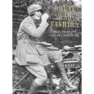 Great War Fashion (BOK)
