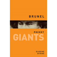 Brunel: pocket GIANTS (BOK)