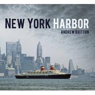 New York Harbor (BOK)