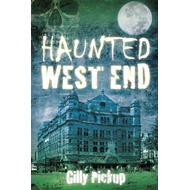 Haunted West End (BOK)