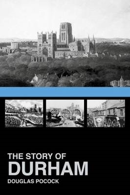 Story of Durham (BOK)