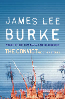 The Convict and Other Stories (BOK)