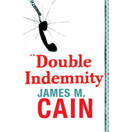 Double Indemnity (BOK)