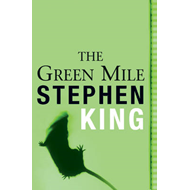 The Green Mile (BOK)