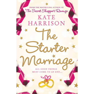 The Starter Marriage (BOK)