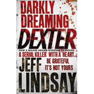 Darkly Dreaming Dexter (BOK)