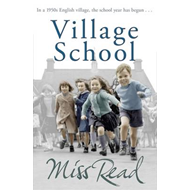 The Village School (BOK)