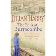 The Bells of Burracombe (BOK)