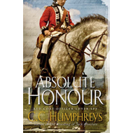 Absolute Honour (BOK)