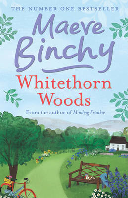 Whitethorn Woods (BOK)