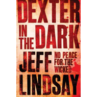 Dexter in the Dark (BOK)