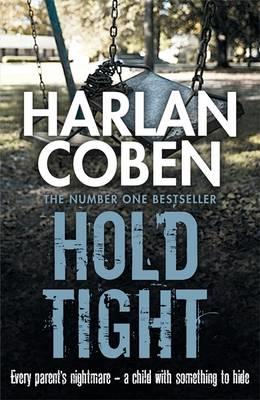 Hold Tight (BOK)