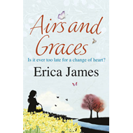 Airs and Graces (BOK)