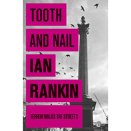 Tooth and Nail (BOK)