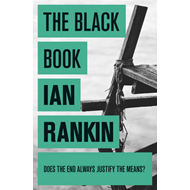 The Black Book (BOK)