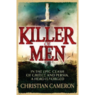 Killer of Men (BOK)