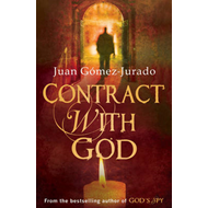 Contract with God (BOK)