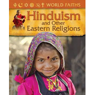 Hinduism and Other Eastern Religions (BOK)