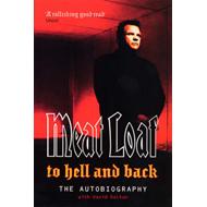 To Hell and Back: an Autobiography (BOK)