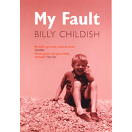 My Fault (BOK)