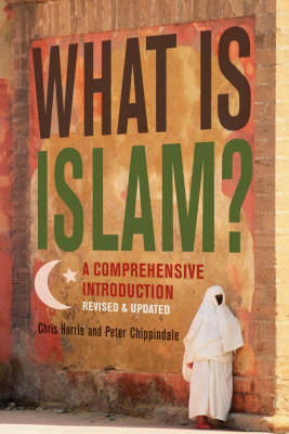 What is Islam?: A Comprehensive Introduction (BOK)