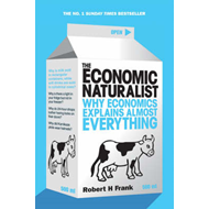 Economic Naturalist (BOK)