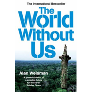 World Without Us (BOK)