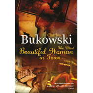 Produktbilde for The Most Beautiful Woman in Town (BOK)