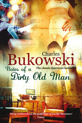 Notes of a Dirty Old Man (BOK)