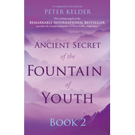 Ancient Secret of the Fountain of Youth Book 2 (BOK)