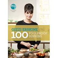 My Kitchen Table: 100 Foolproof Suppers (BOK)