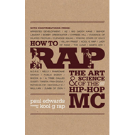 How to Rap (BOK)