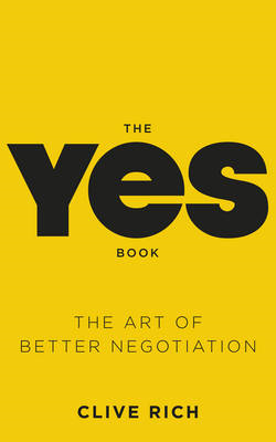 Yes Book (BOK)