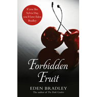 Forbidden Fruit (BOK)