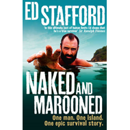 Naked and Marooned (BOK)