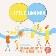 Little London (BOK)