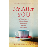 Me After You (BOK)