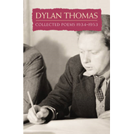 Collected Poems: Dylan Thomas (BOK)
