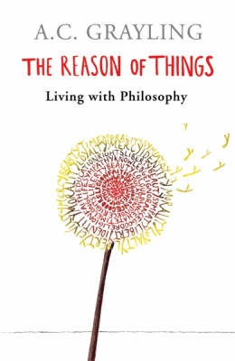 Reason of Things (BOK)