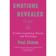 Emotions Revealed (BOK)
