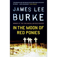 In the Moon of Red Ponies (BOK)