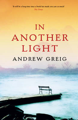 In Another Light (BOK)