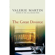 The Great Divorce (BOK)
