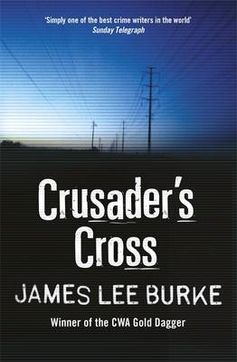 Crusader's Cross (BOK)