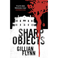 Sharp Objects (BOK)