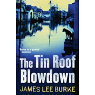 Tin Roof Blowdown (BOK)
