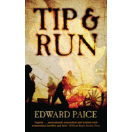 Tip and Run (BOK)