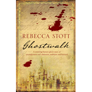 Ghostwalk (BOK)