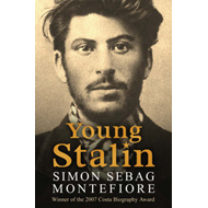 Young Stalin (BOK)